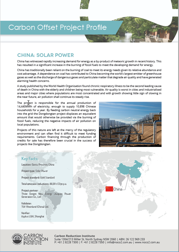 2019-02-13 13_43_21-China Solar Power 2016_PRINT.pdf - Adobe Acrobat Reader DC