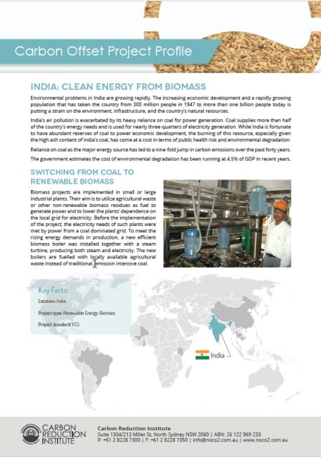 2019-02-13 13_44_01-India Biomass - Generic Sept 2015 - print.pdf - Adobe Acrobat Reader DC