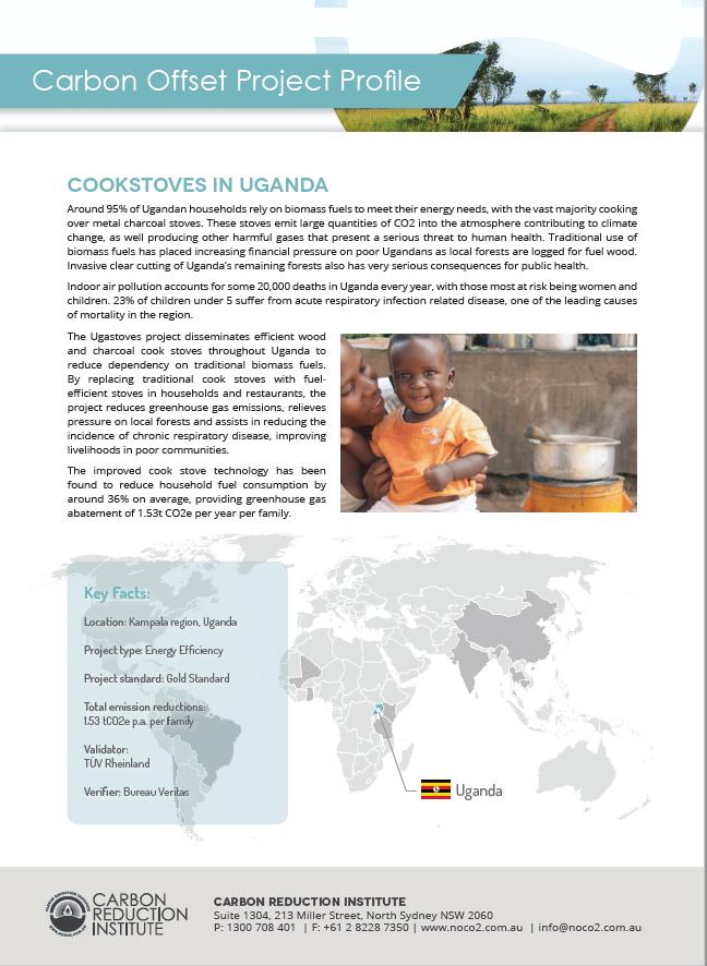 2019-02-18 10_39_39-Uganda_Cookstoves_2016_v1.pdf - Adobe Acrobat Reader DC