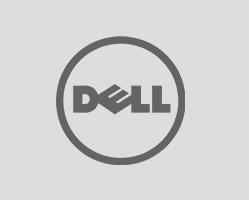 CRI-client-logos-00_69