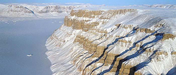 NoCO2BlogPost_700x300_canyon-de-glacies