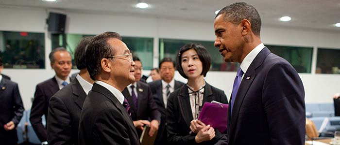 NoCO2BlogPost_700x300_obama-and-web-jiabao
