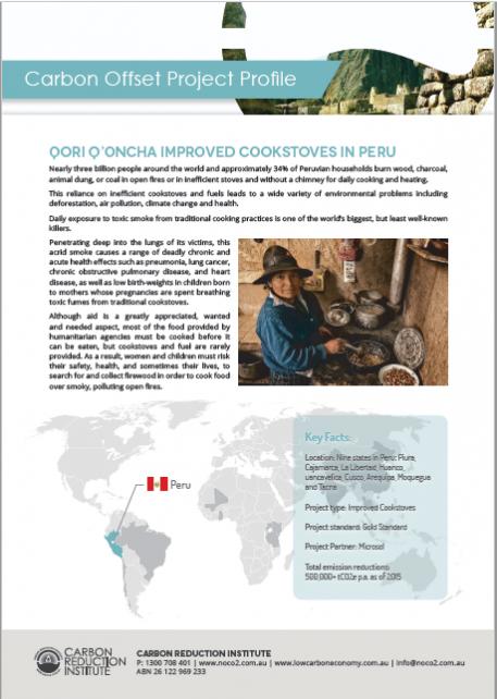 Peru-Cookstoves-Carbon-Offset-Project-e1511250920874