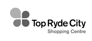 Top-Ryde-Shopping