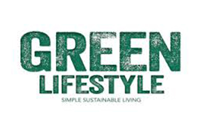 blog_feature_Greenlifestylemag-400x250