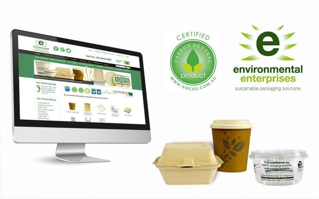 environmental-enterprises