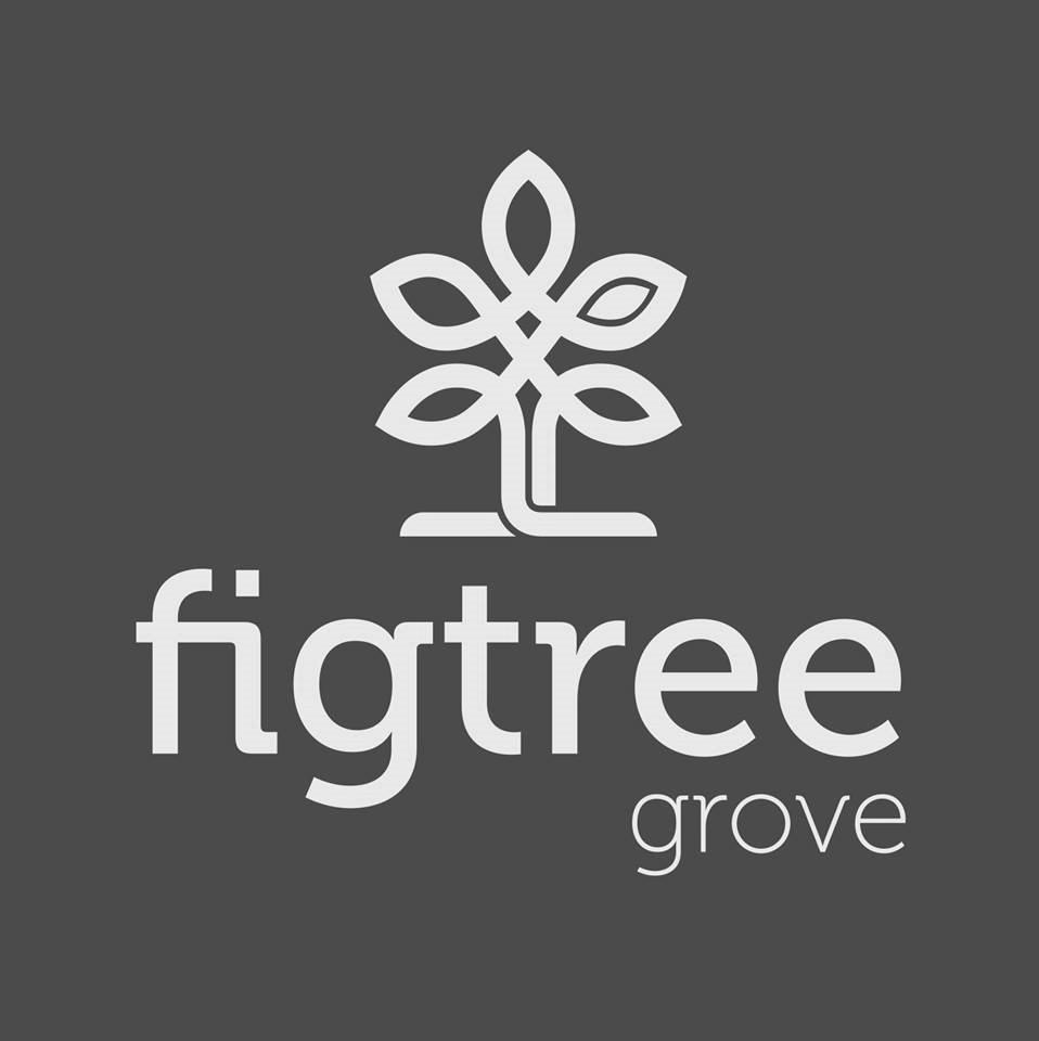 figtree grove