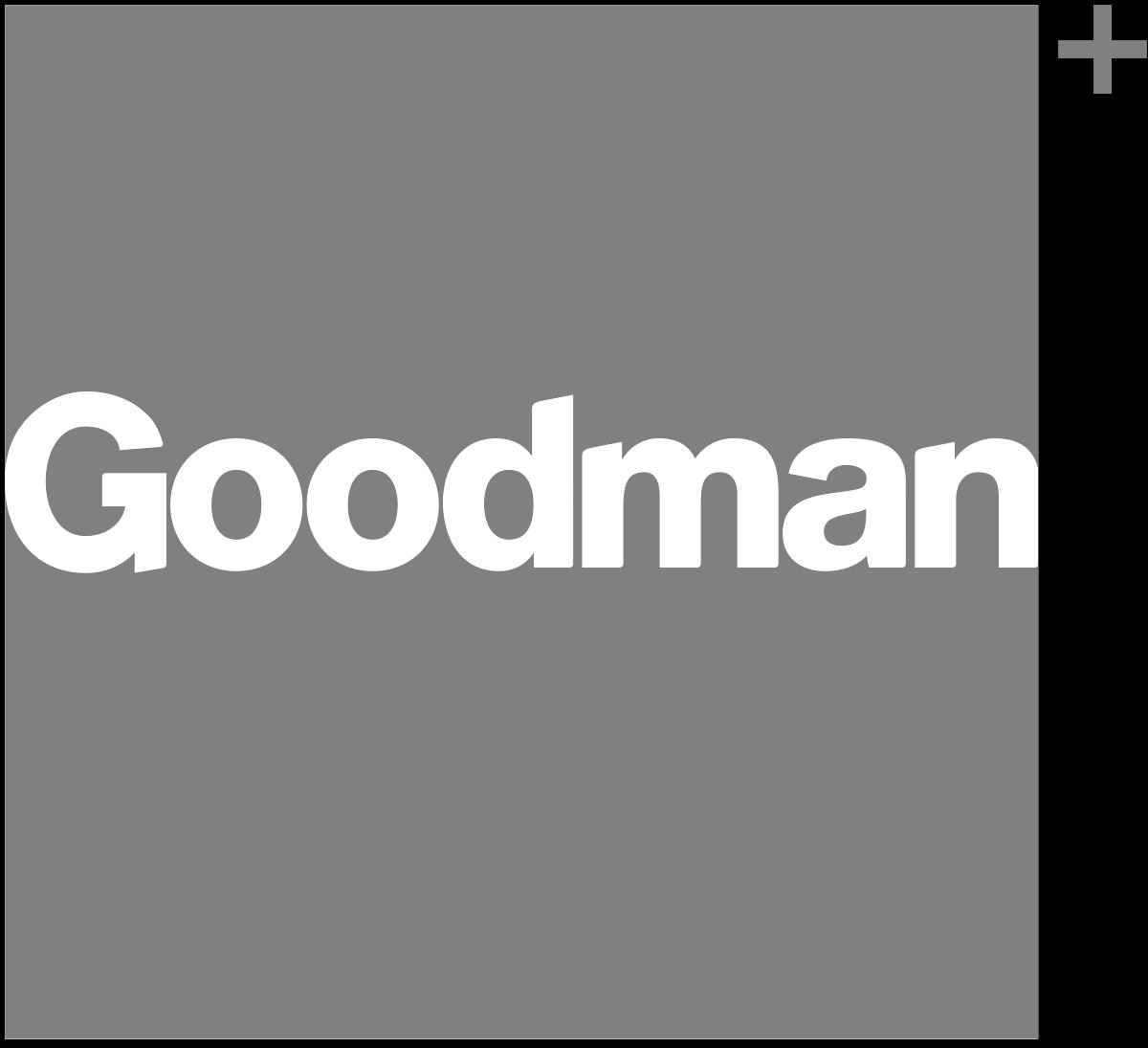 goodman moorebank