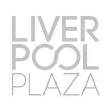 liverpool plaza (1)